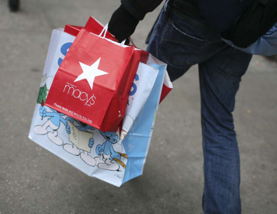 How to have a debt-free holiday season