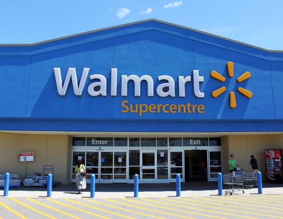 25 Walmart holiday gift bargains