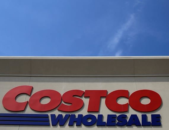 Costco may be cheaper than Amazon for certain items