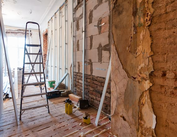 Americans to spend $340B on home remodeling