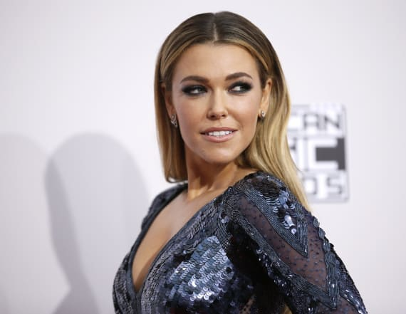 Rachel Platten explains how she stays true to values