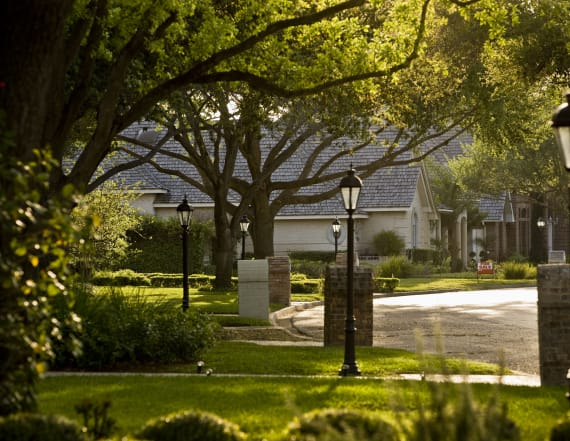 Neighborhood features that increase your home value