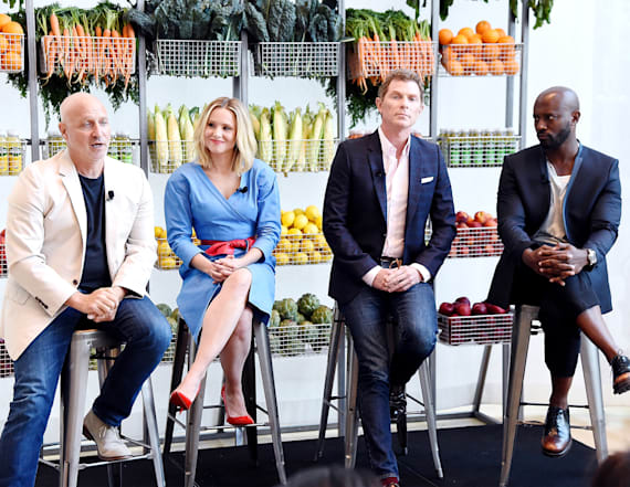 Company aims to bring fresh produce to America
