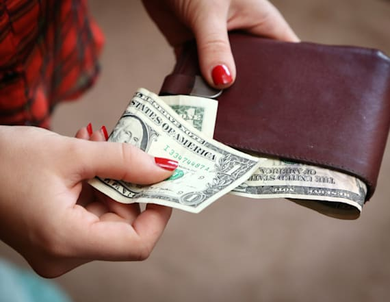 Who you shouldn't be tipping this holiday season