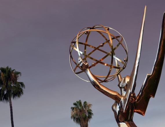 Michael Che, Colin Jost to host Emmys