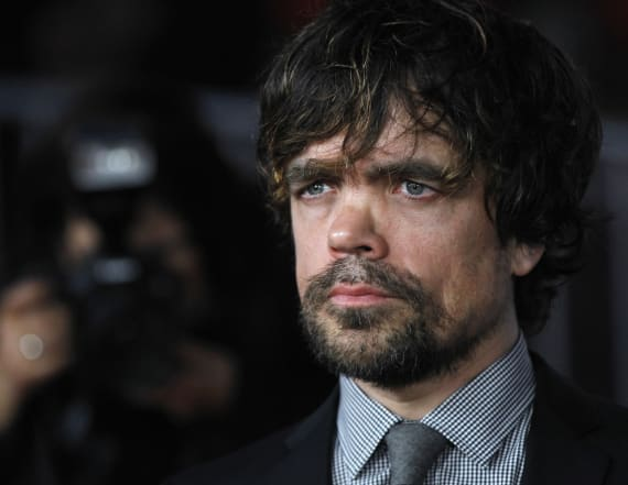 Peter Dinklage issues heartbreaking plea to fans