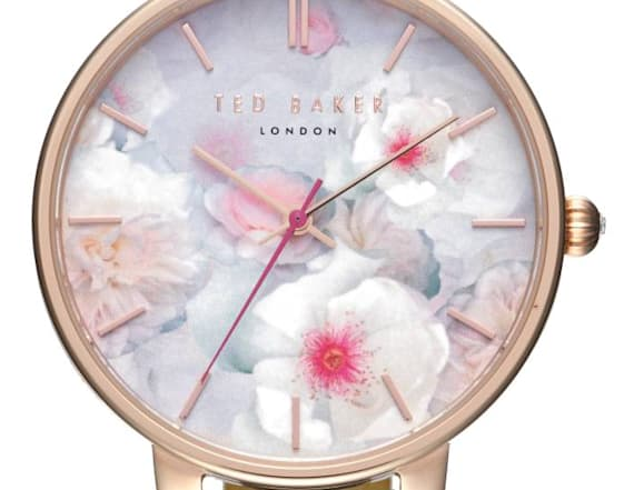 15 chicest watches from Nordstrom Anniversary Sale