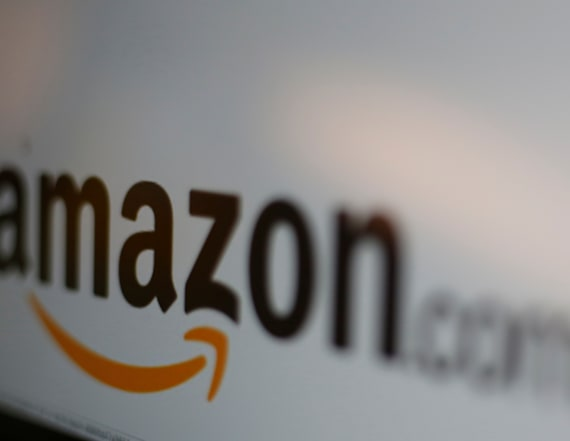 Amazon rolls out 'Instant Pickup' lockers