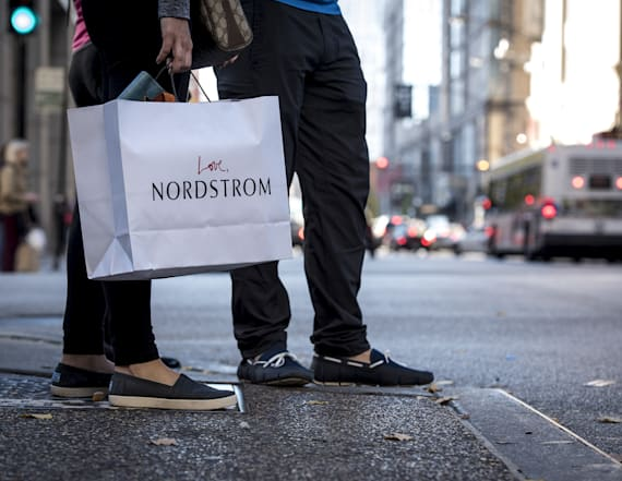 2 digits you should look for on Nordstrom tags