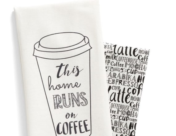 Mother's Day gifts for mom who is addicted to coffee