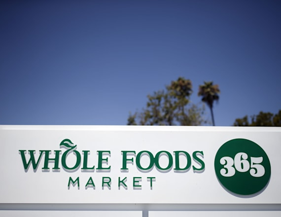 Judge forcing Whole Foods to reopen failed 365 store