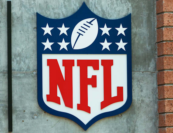 Team leads NFL in games suspended by a long shot