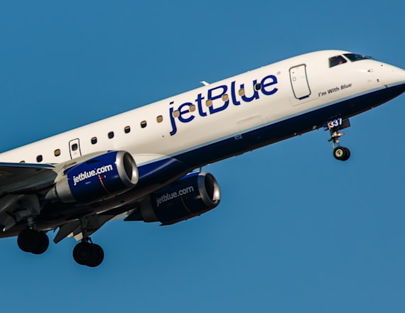 JetBlue's new EatUp boxes will target new customers