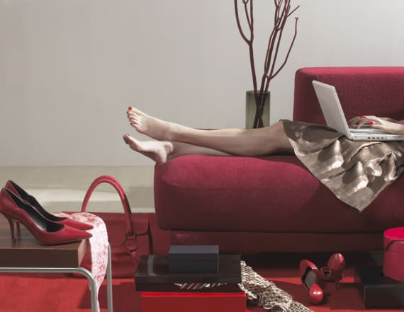 Black Friday sales to shop without leaving couch