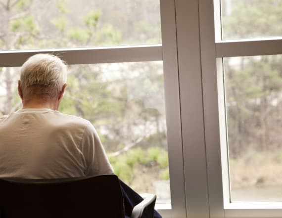 Common traps sour seniors' dream retirement homes