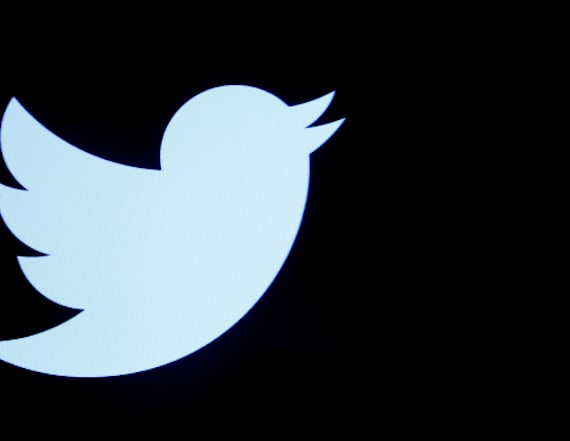 Twitter to put warnings before hate images