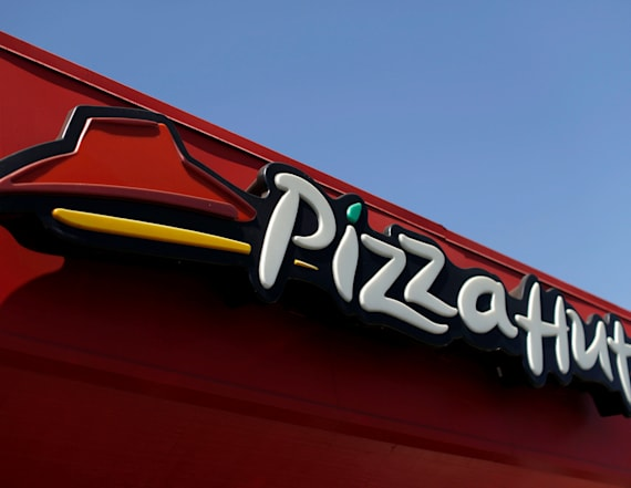 Pizza Hut in hot water for not reporting hack