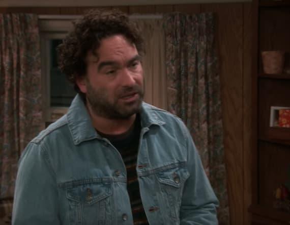 'Roseanne' recap: What happened this week?