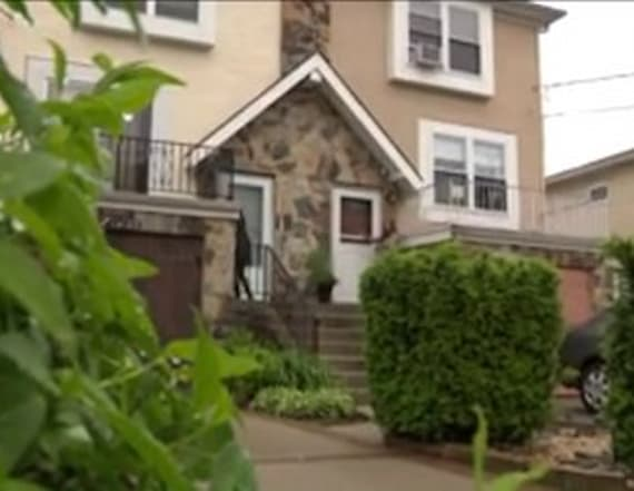 Baby, 1, reportedly overdoses on methadone