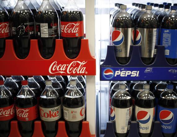 PepsiCo makes biggest pre-order of Tesla Semis