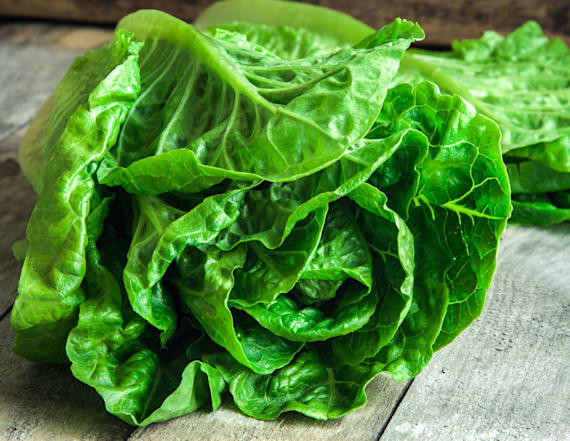 The truth behind 'pre-washed' lettuce revealed