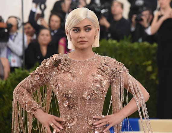 Staggering net worths of Kardashian-Jenner sisters