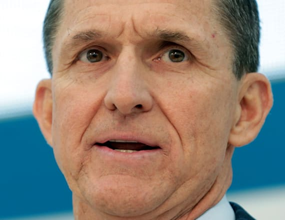 Senate panel will subpoena Flynn's businesses