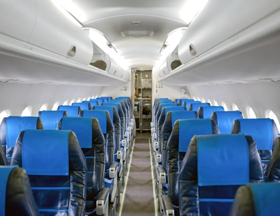 Flight attendant's tips will change the way you fly