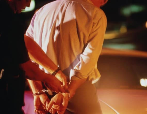 Sex sting leads to 277 arrests in Florida