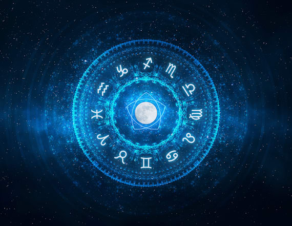 Your July 2018 horoscopes revealed