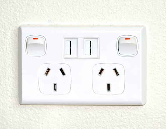 9 gadgets that can help increase your property value