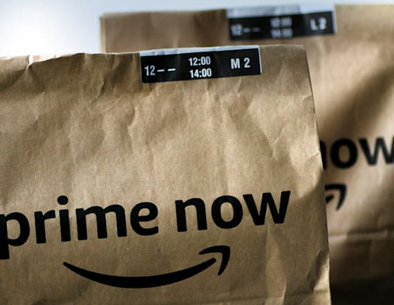Amazon hikes price for Prime service by 18 percent