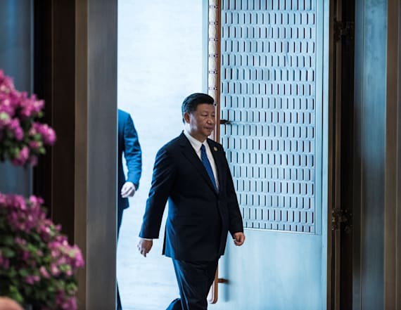Here's how China is keeping North Korea afloat