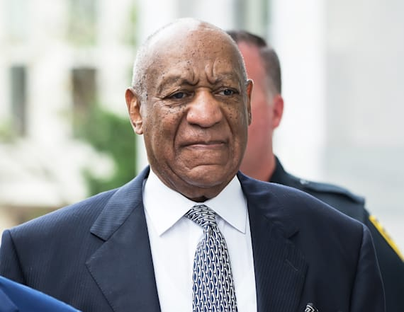 Cosby prosecutors want 19 accusers to testify