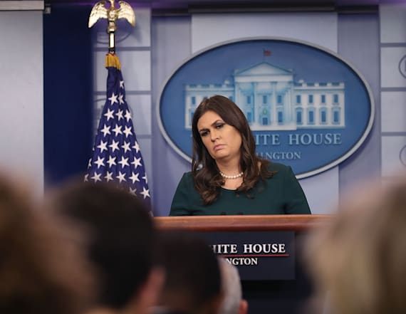Sanders gives blunt response on Kelly-Wilson feud