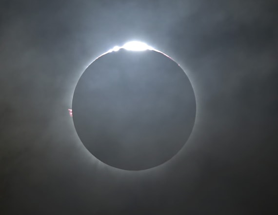 Where to find free solar eclipse glasses