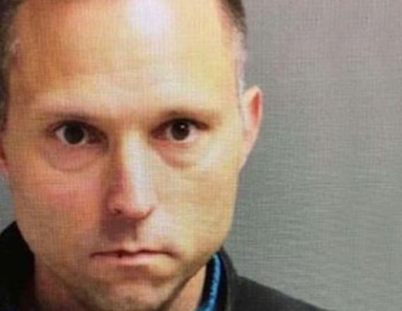 Alleged New Jersey 'pooper' will scoop up $100,000