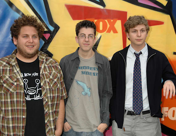 Superbad: 10 facts you didn't know