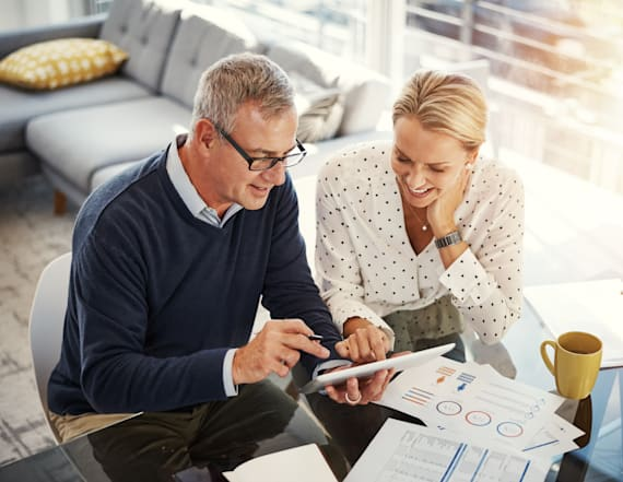 2 retirement concerns that Baby Boomers have