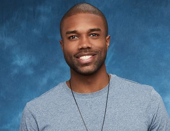 DeMario Jackson opens up about 'BIP' scandal