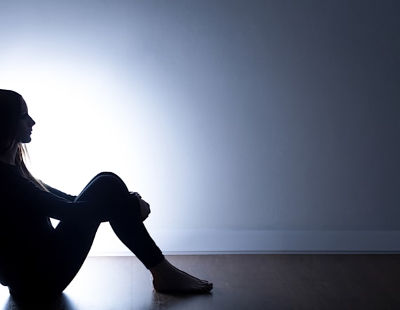 The importance of mental health days
