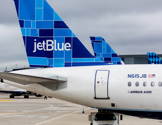 How JetBlue has completely dominated the industry