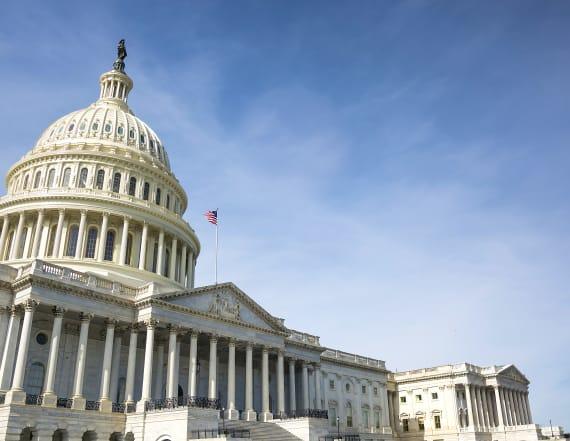 6 ways government shutdowns hurt you