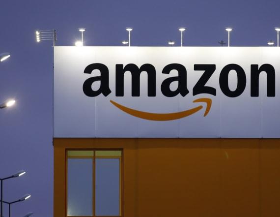 Amazon already has its eye on the car repair market