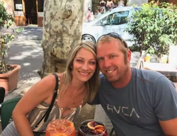 Family: Calif. man among those killed in Barcelona