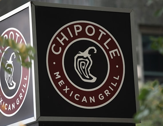Reports of illnesses from Chipotle are soaring again