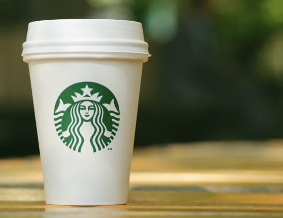 Starbucks' PSL to return in late August
