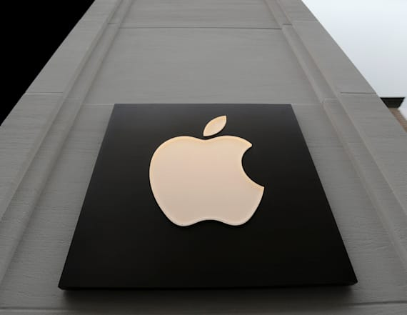 Report: Apple could hit $1T within a year