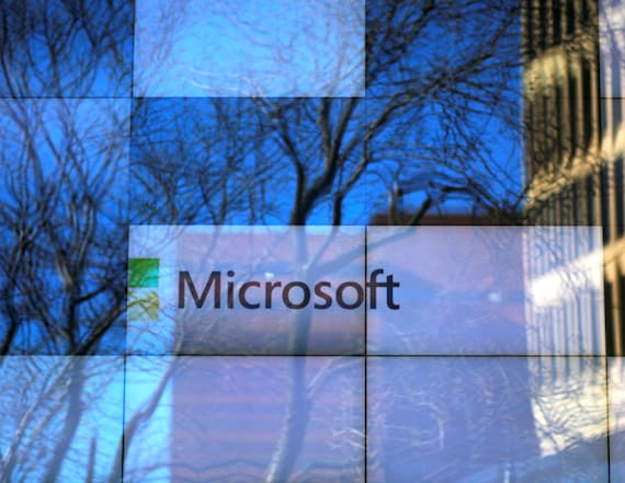 Microsoft hits back at claims it ignored harassment