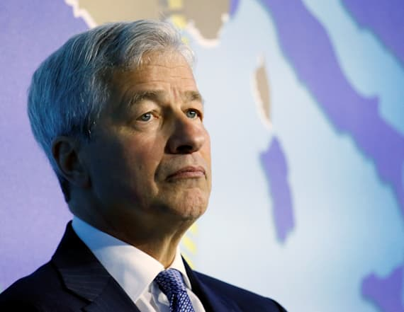 JPMorgan to invest $1.75B into American communities